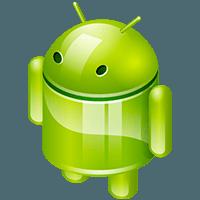 Скайп на телефон андроид