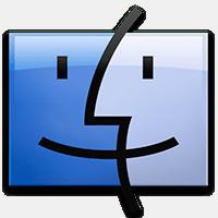 Скайп для компьютера макс ос