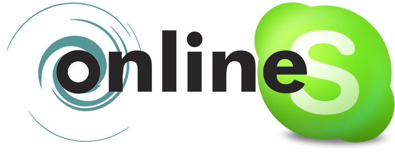 скайп онлайн войти