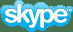 логотип сайта http://download-new-skype.ru