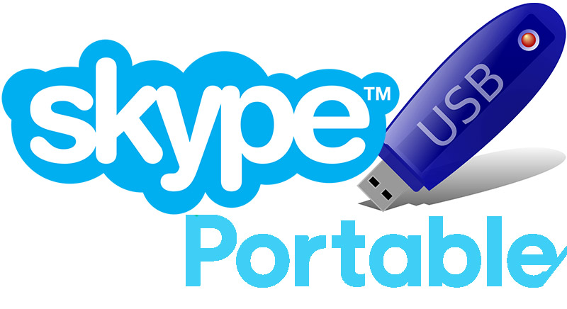 https://download-new-skype.ru/wp-content/uploads/2018/02/skype-portable.jpg
