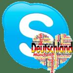 Немецкий язык по скайпу